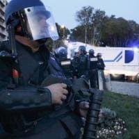 Francia, presi ostaggi in supermercato a Trebes dopo sparatoria