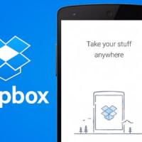 Dropbox sbarca a Wall Street col botto