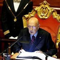 """Presidenti, Parlamento bloccato. Fi insiste su Romani. Ma la Lega: """"Non abbiamo deciso se..."""
