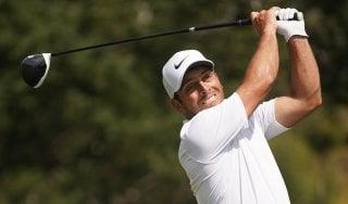 Golf, WGC Austin: Molinari show, esce di scena n.1 Johnson