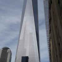New York sempre al top, nuovo record di turisti nel 2017