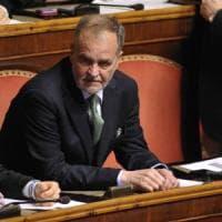 Calderoli non è 'insindacabile': Consulta accoglie ricorso tribunale sugli insulti a ex...