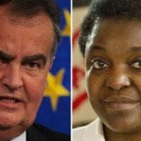 Calderoli non è 'insindacabile': Consulta accoglie ricorso tribunale sugli