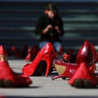Crescono i femminicidi, ma il piano antiviolenza è bloccato