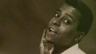 Billy Graham, l'autore nero dimenticato che per primo lavorò a 'Luke Cage' e 'Black Panther'