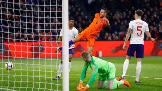 L'Inter chiude per un esterno: il calciatore ha rifiutato il rinnovo…