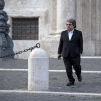 """Fi, Brunetta ai """"malpancisti"""": """"Non voglio fare il capogruppo per altri 5 anni"""""""