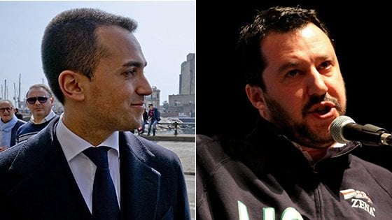 Rebus governo, tappe e ostacoli sulla strada per Palazzo Chigi