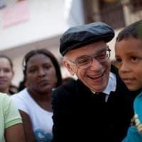 È morto il maestro José Antonio