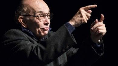 """Addio al maestro Antonio Abreu, inventò """"el Sistema"""" per educare ragazzi alla musica"""