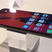Huawei P20 Pro, lo smartphone che strizza l'occhio a chi ama la fotografia