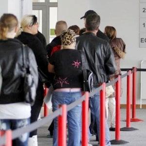 L'assegno di ricollocazione entra a regime: fino a 5mila euro per i disoccupati