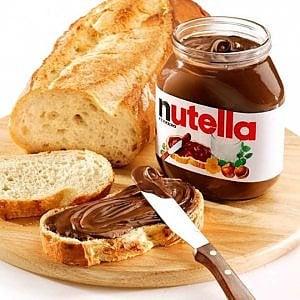 La Nutella regala 800 milioni ai Ferrero