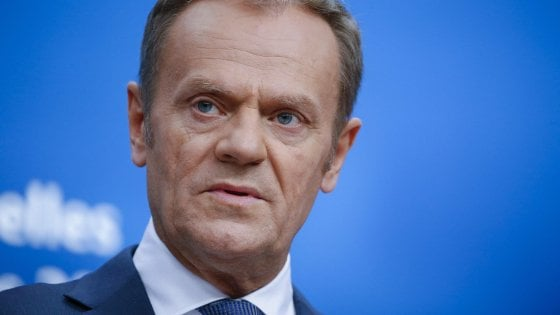 """Caso Skripal, espulsi diplomatici russi da sedi Usa, Europa e Australia. Mosca: """"Reagiremo"""""""