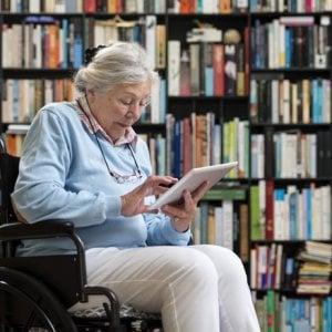 Scoperto il meccanismo che attacca la memoria e provoca l'Alzheimer