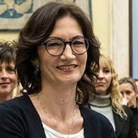 Capigruppo Forza Italia, Gelmini e Bernini per Camera e Senato