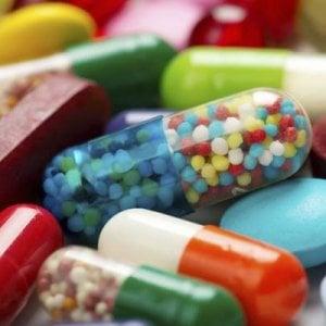 Un nuovo antibiotico contro i batteri multiresistenti