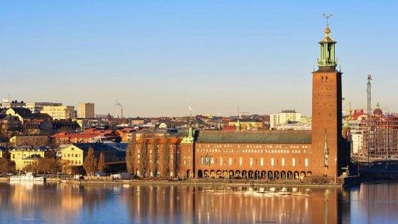 Svezia, in aumento omicidi e stupri e le elezioni si avvicinano