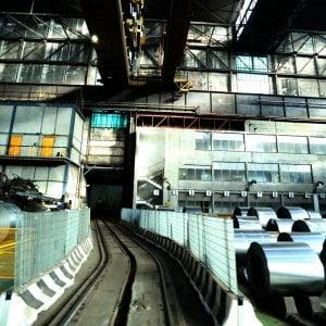 Industria, fatturato e ordinativi in calo a gennaio