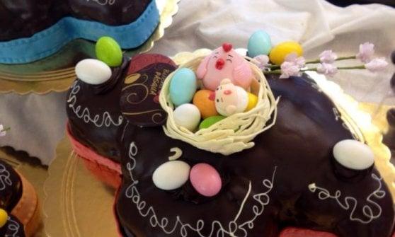 Il volo delle Colombe: ecco le 20 che renderanno speciale la vostra Pasqua