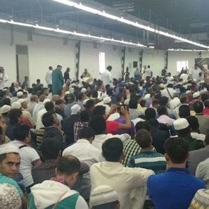 Musulmani d'Italia: sono oltre 1 milione e 400mila, ma i cristiano-ortodossi sono di più