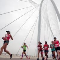 Running, che bella ossessione darsela a gambe