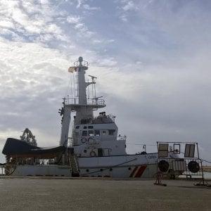 """Migranti, la rivolta delle Ong: """" Non ci fermeranno, altre navi in campo"""""""