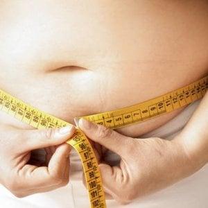 Obesità: un'epidemia che aumenta l'incidenza di tumori in età giovanile
