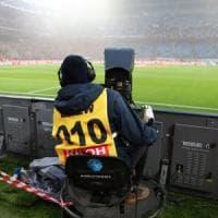 Diritti tv, Sky aspetta i pacchetti di Mediapro e più esclusive