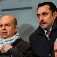 Milan, Mirabelli: