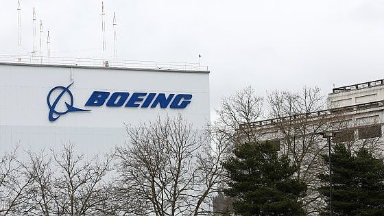 "Boeing colpita da virus Wannacry, verifiche su software aerei. ""Attivate contromisure"""