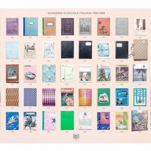Sul web i quaderni dei bambini di tutto il mondo