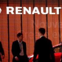 Auto: Renault e Nissan, fusione allo studio