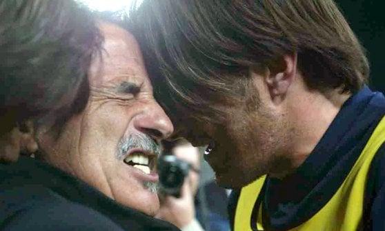 Il calcio piange Emiliano Mondonico, è stato uno degli allenatori più amati