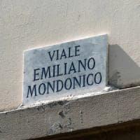 L'ultimo saluto a Mondonico: