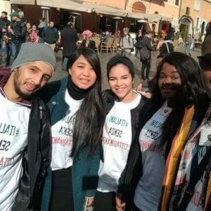 Crescono gli studenti non cittadini italiani: il 61% è nato in Italia