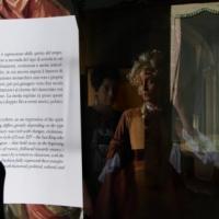 Memorie, virtuali, di un libertino: a Venezia il museo-esperienza dedicato a Casanova