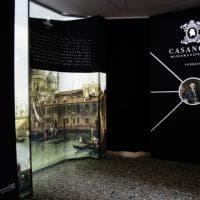 Casanova Experience: il primo museo dedicato al libertino veneziano