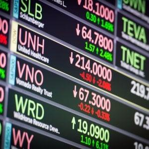 01e95c9485 Borse europee chiuse per Pasqua. Asia positiva in scia a Wall Street ...