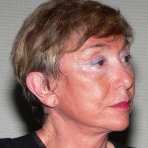 Sofia accusa, la filosofa Julia Kristeva fu un agente della polizia segreta