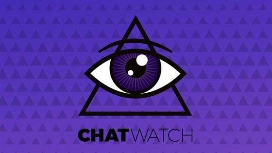 applicazioni di chat di collegamento Quando ha pianto e Cheyenne iniziano incontri
