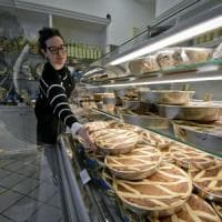 Commercio, sciopero di Pasqua contro il lavoro nei festivi