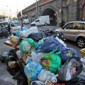 Tasse, multe, tariffe: Italia spaccata in due, nei Comuni del Sud si fa più fatica a incassare