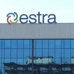 Estra, dal centro Italia sbarca in Borsa e sfida le grandi multiutility