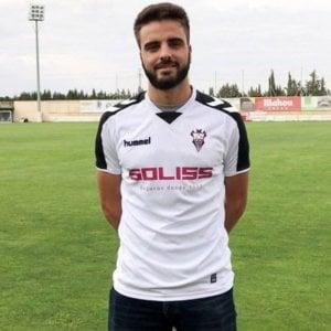 Spagna, giocatore Albacete precipita da terzo piano hotel: grave ma fuori pericolo