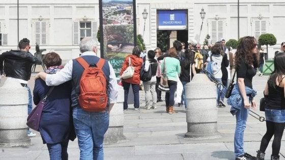 Pasqua e Pasquetta: mostre, musei e parchi, tutti gli appuntamenti per chi resta in città