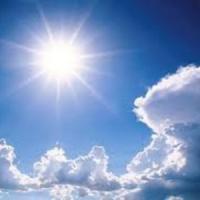 Meteo, Pasquetta con il sole. Ma da martedì torna la pioggia