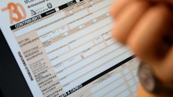 Agenzia delle Entrate: ecco come vengono usate le tasse dei cittadini