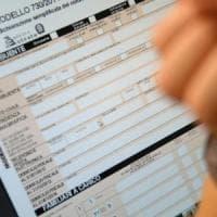 Fisco, operazione trasparenza. In arrivo la pagina