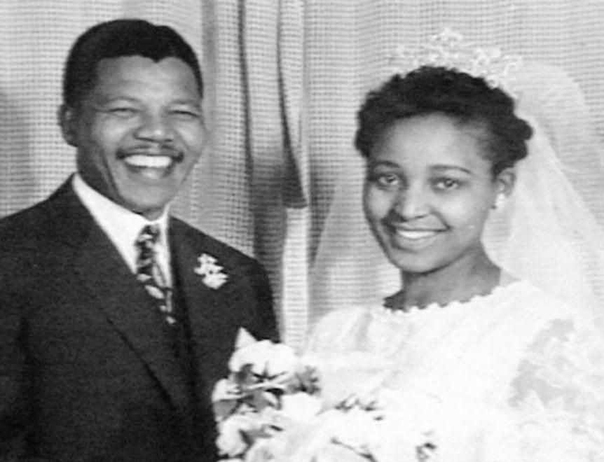 Winnie Mandela, morta l'ex moglie di 'Madiba': una vita di lotta all'apartheid